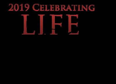 2019-life-gala-logo